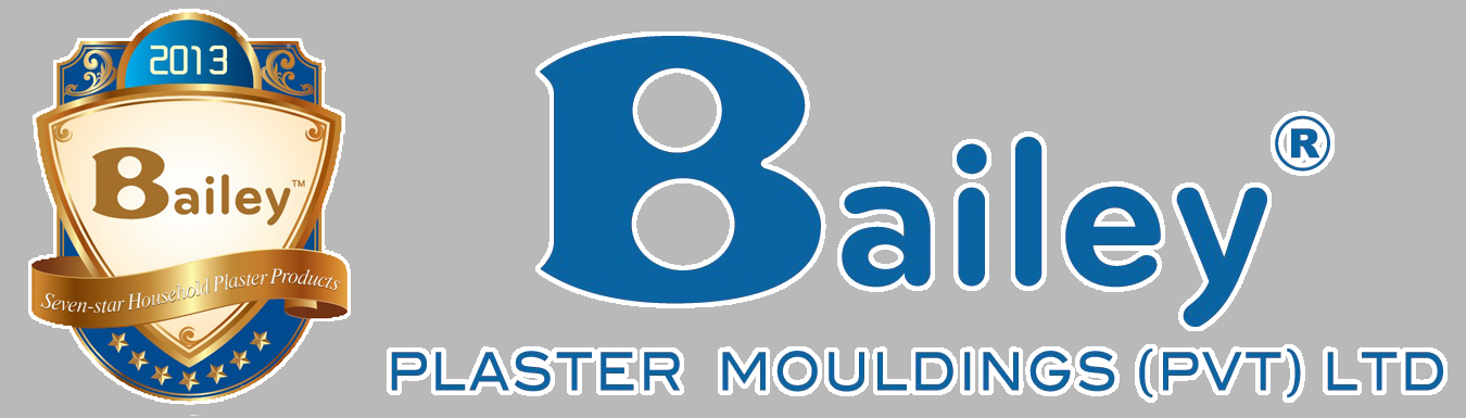Bailey Plaster Mouldings (Pvt) Ltd.